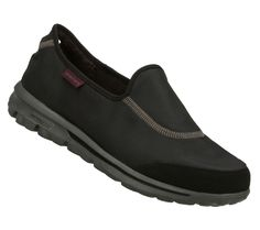 Sketchers GOwalk  - LOVE These Shoes !  Most comfortable shoes ever!