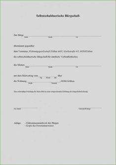 Mietvertrag Einliegerwohnung Muster Als Doc Pdf