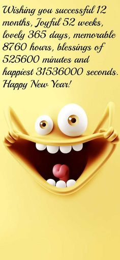 Happy New Year Quotes : Funny new year quotes 2019 for friends family mom dad grandmother grandfath Happy New Year Quotes Funny, New Year Wishes Funny, New Year Quotes For Friends, New Year Wishes Messages, New Year Wishes Quotes, Happy New Year Pictures, Happy New Year Message, Happy New Year Greetings, Quotes About New Year