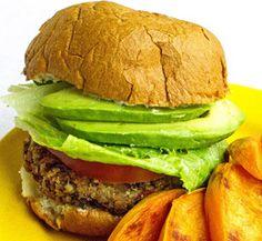 quinoa-black-bean-burger-260x240