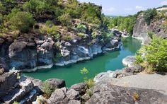 Γρεβενά, η μαγεία της φύσης Places In Greece, The Good Place, Greek, World, Nature, Outdoor, Image, Beautiful, Macedonia