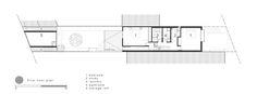 Gallery of Bougainvillea Row House / Luigi Rosselli - 24