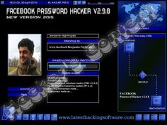 Click Here For Download http://www.latesthackingsoftware.com/2014/11/facebook-password-hacker-online-free.html