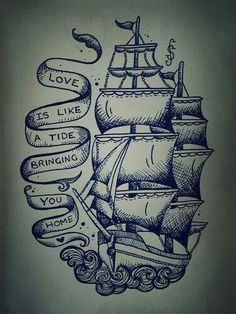 Would you get this tattooed?