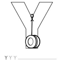 1 references for coloring pages part 66 - Coloring Page Yoyo