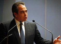 Μίχαλος: Απαιτούνται επενδύσεις 100 δισ. ευρώ για επιστροφή σε προ κρίσης επίπεδα