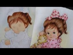 Trocador de bebê - 2do bloco - YouTube