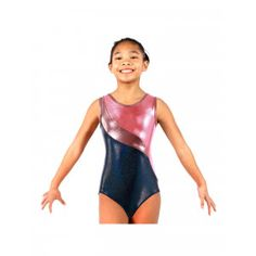 New Arrival Dresses & Outfits - Sophia's Style Gymnastics Wear, New Arrival Dress, Dress Outfits, Dresses, One Piece, Swimwear, How To Wear, Style, Fashion