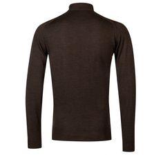Activewear Cheap Sale Private Listing Adidas Team Gb Issue 1/2 Zip Sweatshirt+paralympic Gb Sweatshirt Men's Clothing