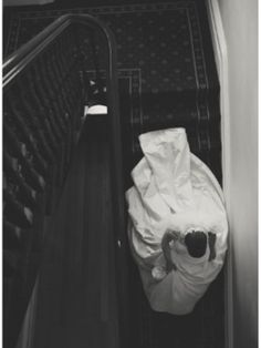 My dresses pleated train