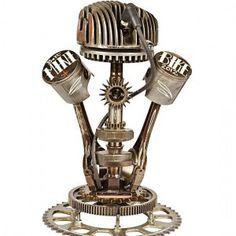 Visit the post for more. Mig Welding, Welding Art, Welding Tools, Metal Projects, Welding Projects, Metal Crafts, Welding Ideas, Diy Trophy, Wrangler Accessories