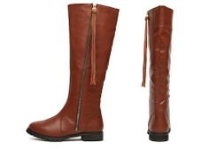 Riding Boots!  - $49.99!