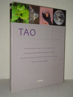Taoism, Like Us at Our Website fah451bks.wordpress.com / Books at fah451bks.com or fah451books.com