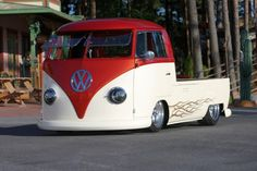 COOL SLAMMED VW BUS TRUCK SHOP SAFE! THIS CAR, AND ANY OTHER CAR YOU PURCHASE FROM PAYLESS CAR SALES IS PROTECTED WITH THE NJS LEMON LAW!! LOOKING FOR AN AFFORDABLE CAR THAT WON'T GIVE YOU PROBLEMS? COME TO PAYLESS CAR SALES TODAY! Para Representante en Espanol llama ahora PLEASE CALL ASAP 732-316-5555 ♠ re-pinned by  http://www.wfpblogs.com/author/thomas/