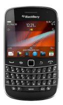 BlackBerry offer BlackBerry Bold 9900 Unlocked Phone. This awesome product currently limited units, you can buy it now for $699.99 $199.99, You save $500 New