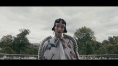 Official A/W 2016-2017 Video Campaign for dbol-Design By Oana Lupas  Produced by 23FILM http://23film.ro  Follow dbol-Design by Oana Lupas on Facebook,Pinterest, Instagram Website: http://www.dbol.ro Facebook: https://www.facebook.com/dbol.ro/ Pinterest: https://ro.pinterest.com/oanalupas/ Instagram: https://www.instagram.com/oanalupas/