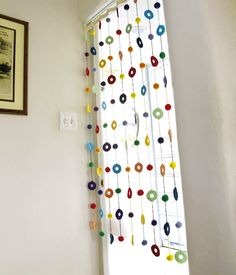 Dress Your Windows With These 19 Curtain Alternatives via Brit + Co