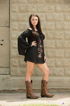 6a82369685e 74 Best Beautiful Western Boots images in 2016 | Black star, Cowboy ...