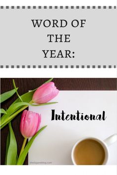 2017 Word of the Year Spiritual Health, Mental Health, Inspirational Sales Quotes, Chasing Grace, Make Money Blogging, How To Make Money, 2017 Word, Bible Verses About Faith, Mummy Bloggers