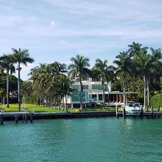 Shine bright like a diamond! Magic City, Sunshine State, Rihanna, Miami, Wanderlust, Florida, Bright, Mansions, Diamond