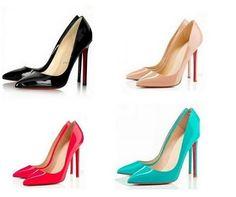 Сексуальный с острым носом женщины туфли на высоком каблуке платформа 11 см высокая дамский свадьба обнажённый туфли на высоком каблуке ну вечеринку обувь купить на AliExpress
