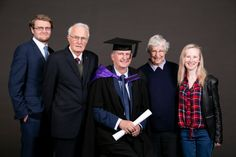 On Tuesday September I graduated my Master of Engineering at Auckland University. That was a very satisfying week and the completion of several years of hard work. My parents, son James… Auckland, Hard Work, Tuesday, Graduation, Parents, Engineering, September, University, Management