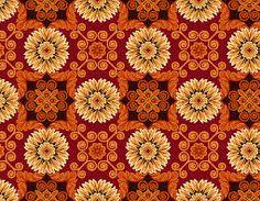 Image result for carpet Carpet Shops, Textiles, Flooring, Wool, Image, Wood Flooring, Fabrics, Floor, Textile Art