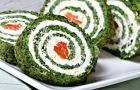 salmon Salat Minceur Spinach rolls 0 cream cheese and smoked salmon Salat Minceur Crown of ham Im doing this with pesto mozzarella cheese zucchini and tomato Voil&. Crab Stuffed Avocado, Tapas, Cottage Cheese Salad, Catering, Rye Toast, Spinach Rolls, Seafood Salad, Appetizer Salads, Lime Chicken