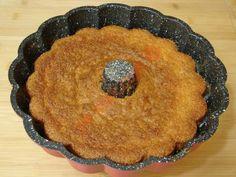 İrmikli Kek Pie, Cheese, Desserts, Recipes, Food, Kitchen, Torte, Tailgate Desserts, Cuisine