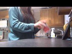 Disney Cups - YouTube