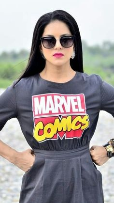 Indian Actresses, Actors & Actresses, Film Doctors, Indian Girls Images, Bollywood Actors, Akita, Beautiful Indian Actress, Beauty Queens, Hottest Photos