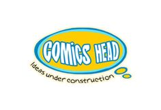 Comics Head - Create comics, Stories, Photo comics, Storyboards, Presentation slides