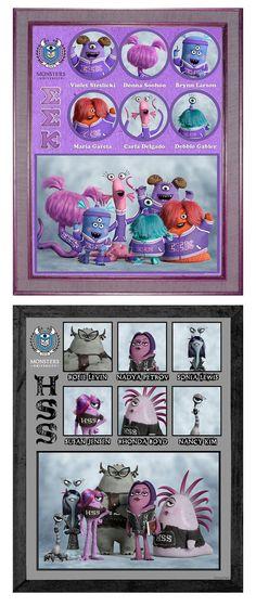 Monsters University 2013_stills-2