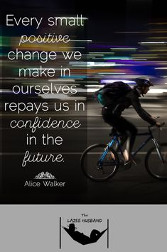 Pin By The Love Train On The Rat Race Pinterest Rats