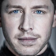 Josh Dallas... it was always a good time working with you, always smiling and such positive energy! You made long shooting days easy with your charisma and humour all the way to the 14th hour. Thank you  -  -  -  -  -  #onceuponatime #ouat #princecharming