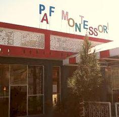 PAF Montessori, Karachi. (www.paktive.com/PAF-Montessori_898EB03.html)