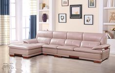 Loveseat Recliners, Sofas, Contemporary Living Room Furniture, Sit Back, Reclining Sofa, Living Room Sets, Solid Oak, Love Seat, Sofa Ideas