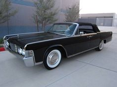 1 of 1 car 1978 lincoln mark v 2 door continental wagon possibly wayne newtons old car with. Black Bedroom Furniture Sets. Home Design Ideas