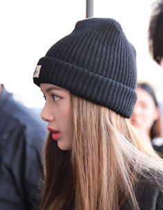 Lalisa Manoban as Lisa Jennie Lisa, Blackpink Lisa, Got7 Yugyeom, Yg Entertainment, South Korean Girls, Korean Girl Groups, Jenny Kim, Lisa Blackpink Wallpaper, Rapper