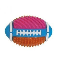 GIOCO GOMMA TPR SPIKY FOOTBALL SM 11 CM  #petshouseacerra    5,90 €    Clicca sul link -> https://www.pets-house.it/giochi/6083-gioco-gomma-tpr-spiky-football-sm-11-cm-8023222140721.html