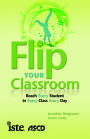 FLN's Professional Learning Community - A professional learning community for educators using flipped learning.