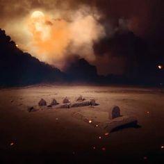 Battle Of Karbala, Mecca Islam, Music Visualization, Karbala Photography, Baroque Painting, Photo And Video Editor, Islamic Posters, Amazing Gifs, Aesthetic Photography Grunge