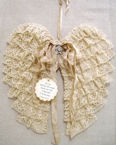 1000+ images about Angel Wings on Pinterest | Diy Angel Wings ...