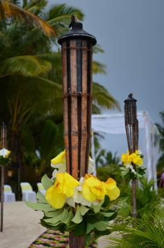 Wedding Packages - Crown Beach Resort & Spa, Rarotonga, Cook Islands