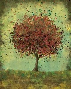 Un arbre