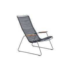 19 best click lounge chair images on pinterest beauty products