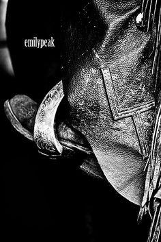 photographer: emily peak