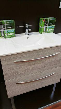 Brico bath1