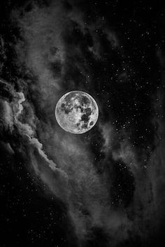 Karanlığın Efendisi (Tamamlandı) - Tanıtım - Wattpad