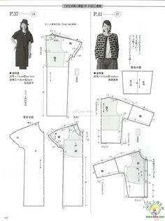 giftjap.info - Интернет-магазин | Japanese book and magazine handicrafts - MRS Style book 2015-10